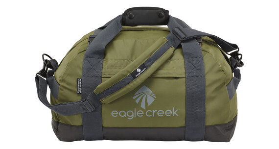 Eagle Creek No Matter What - Bolsas de viaje - Small Oliva
